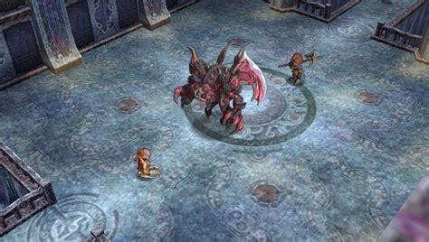 Kaset Ps Vita Ys Origin review ys origin ps vita 8 5 10 handheld players