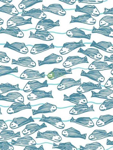 fish pattern roller blinds original patterns for roller blinds created by the
