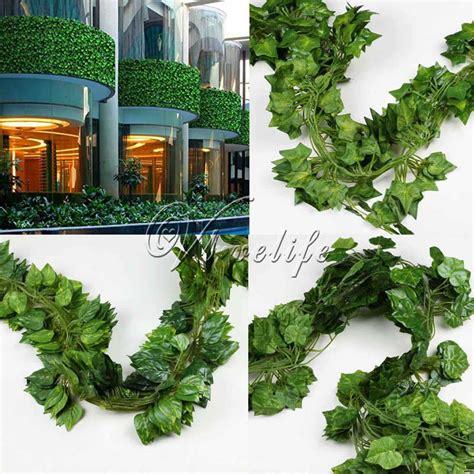 indoor artificial plants get cheap indoor artificial plants aliexpress