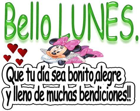 Imagenes Bello Lunes | bello lunes imagen 5377 im 225 genes cool