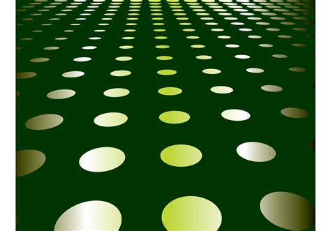abstract dotted vector background   vector