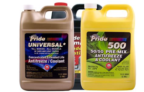 color of antifreeze choose the right antifreeze coolant at wholesale prices