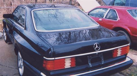 american v8 engine for w126 mercedes club of mercedes 126 engine autos post