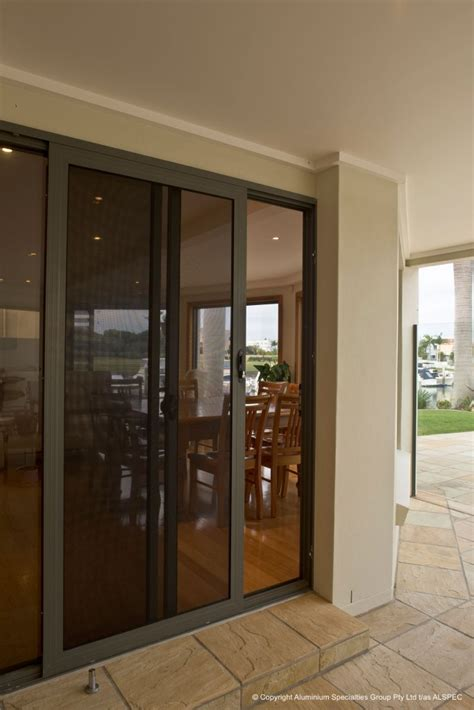 Glass Sliding Doors Adelaide Sliding Security Doors Sliding Door Unique Audio Cabinet Door Design Lonsdale Adelaide