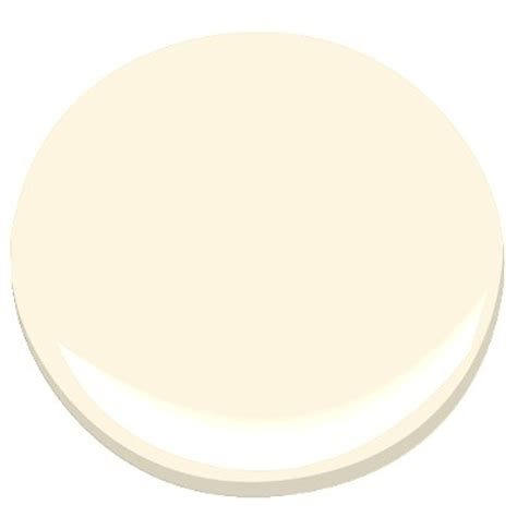 white vanilla 2017 70 paint benjamin white vanilla paint color details