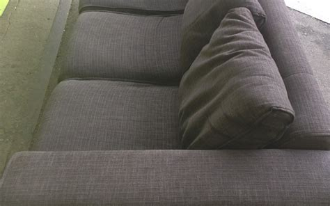 buy sofa second 2nd sofas for sale buy cheap sofas and couches in