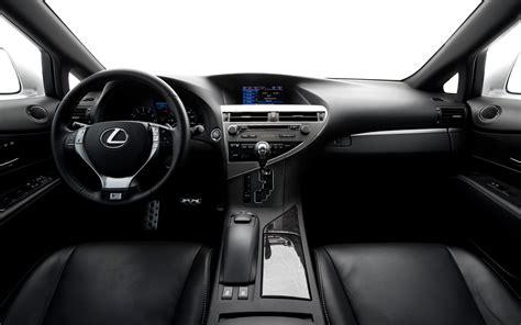 lexus rx black interior 2013 lexus rx350 reviews and rating motor trend