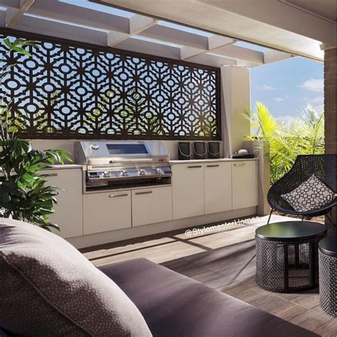 outdoor kitchen ideas on a budget 40 outdoor kitchen ideas on a budget