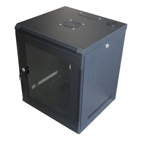 19 Inch Server Rack by 19 Inch Server Data Rack Wall Mount Cabinet Buy Servers