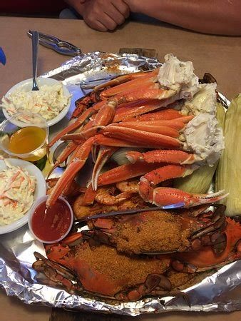 assateague crab house assateague crab house berlin omd 246 men om restauranger tripadvisor