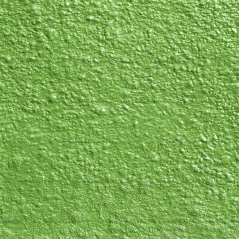 green painted walls paper backgrounds green painted rugged wall texture