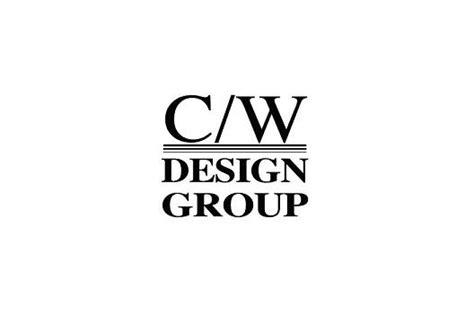 ec home design group inc c w design group inc