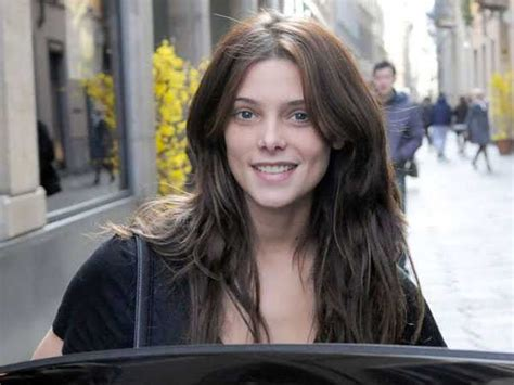 most beautiful actresses without makeup most beautiful female celebrities without makeup