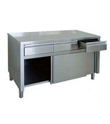 arredamento inox arredamento inox professionale dina forniture