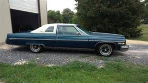 77 Buick Electra Limited Buick Electra Limited For Sale Savings From 4 291