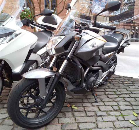 Motorrad Schalten Und Kuppeln by Honda Power Of Dreams Testtage 2012 Moppedblog