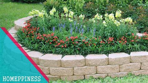 Fake Rock Garden Borders Garden Ftempo Szechuan Garden Rock