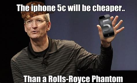 Iphone 5c Meme - iphone 5c meme