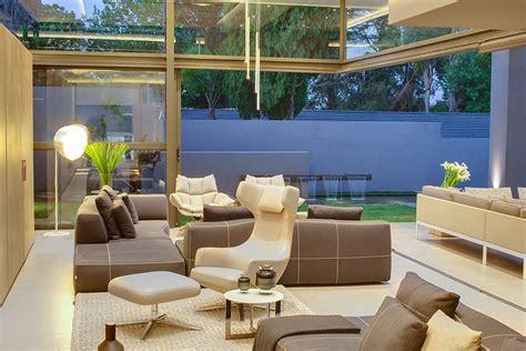 interior design exquisite outdoor pool house connecting to lavish house sar dazzles with elegant indoor outdoor
