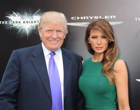 donald trump wife trump is going to break your heart ar15 com