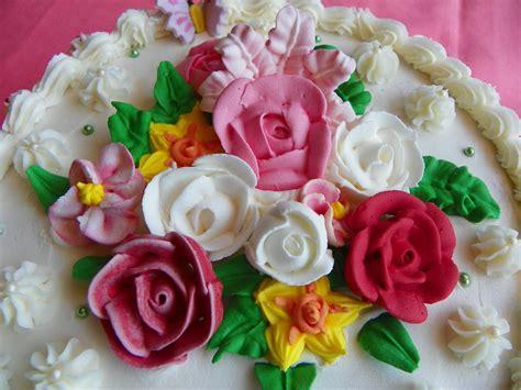 rosalba fiori le torte di rosalba torta fiori di glassa