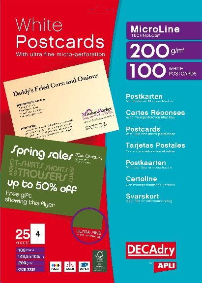 decadry business card template word 2010 decadry business card templates word 2010 the best