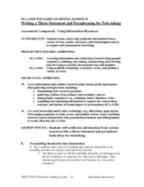 Essay On Cleanliness In Malayalam by 2h Chromene Synthesis Essay