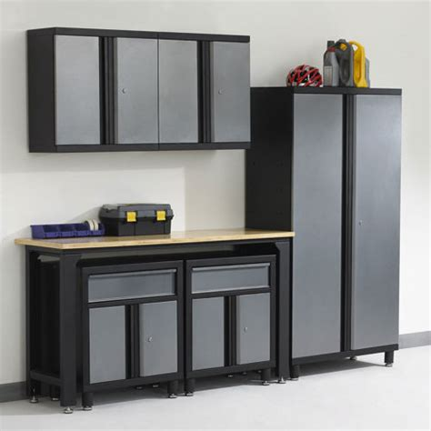 high quality best garage storage cabinets 2 costco garage