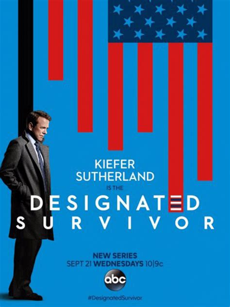 designated survivor moss designated survivor video clips tvguide com