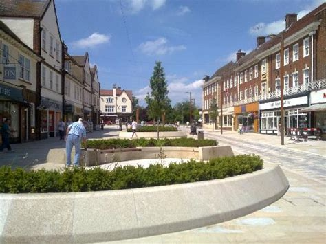 Letchworth Garden City by Letchworth Photos Featured Images Of Letchworth