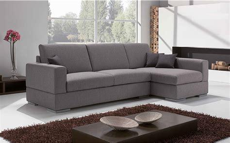 divano boston quot boston quot divano moderno disponibile in pi 249 modelli