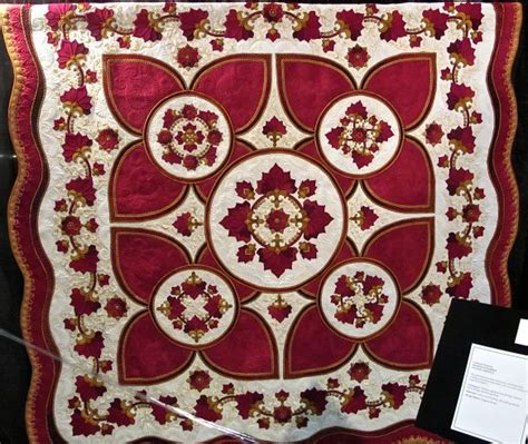 Schamber Quilts by 17 Best Images About Quilts Schamber On Quilt Plaid And Memories
