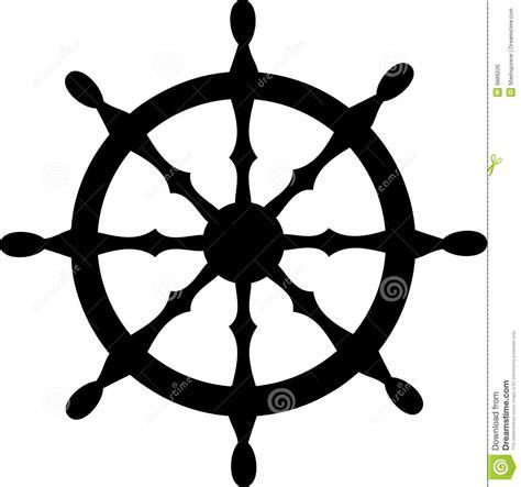 boat steering wheel free vector ship steering wheel vector png www pixshark images