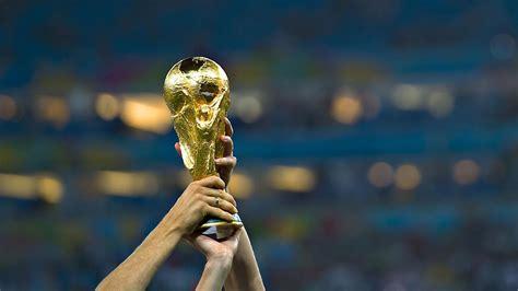 la coupe du monde 224 48 une erreur historique coupe du