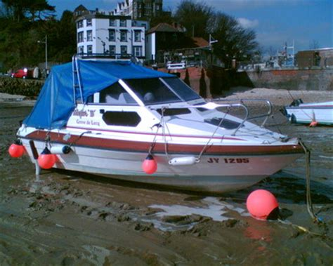 x fire boat picton royale fishing leisure boat 70hp efi engine twin
