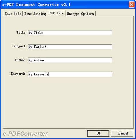 convert visio to jpg convert pdf to visio file free