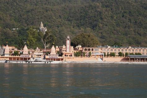 Detox Holidays India by 10 Destinations In India For A Complete Digital Detox