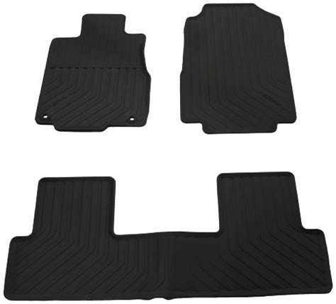 Mats For Honda Crv by Honda Cr V Floor Mats Floor Mats For Honda Cr V
