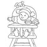 baby alive coloring pages baby alive coloring pages coloring pages
