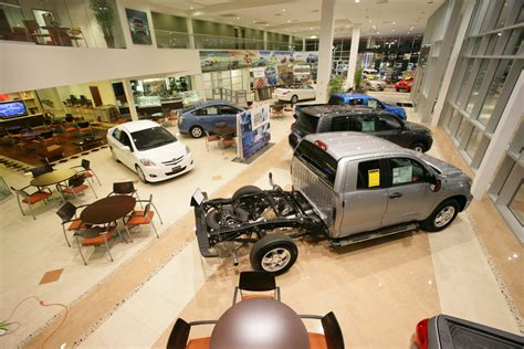 Eastern Shore Toyota Used Cars Eastern Shore Toyota War Construction Inc