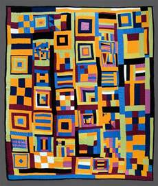 Gee Bend Quilt Patterns by 154 Best Images About Gees Bend Quilts On