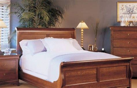 thomasville white bedroom furniture thomasville bedroom furniture thomasville dining room