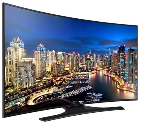 Tv Samsung Curved Uhd 55 Inch samsung un55hu7200fxza specs in 55 inch uhd curved tv review product reviews net