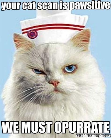 Happy Nurses Week Meme - nurses week meme