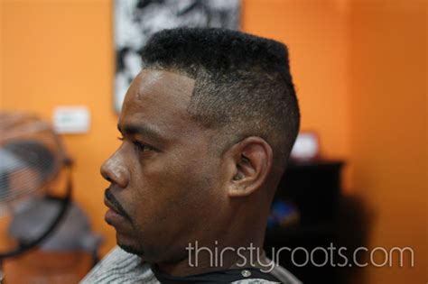 black barber haircuts barbers haircuts pictures 2 thirstyroots com black