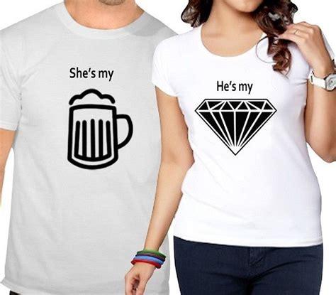 couple t shirts buscar con google camisetas san 17 mejores ideas sobre camisetas personalizadas para