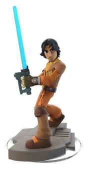 Disney Infinity Wars Wars Rebels Join Disney Infinity 3 0