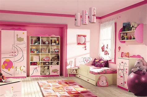 wallpaper anak medan menentukan wallpaper kamar anak harian medanbisnis