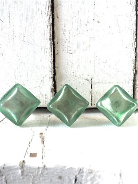 sea glass door knobs glass knobs sea glass decor glass knobs for cabinets glass