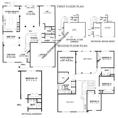 fieldstone homes floor plans fieldstone homes floor plans 28 images fieldstone